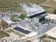 世界最大の地熱発電設備、富士電機がニュージーランドに設置