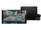 ARスカウターモードの実現をサポート:AR技術を搭載したパイオニアの最新カーナビ専用カメラユニットにイーソルの「eCROS」が採用