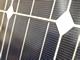 国内企業の太陽電池出荷量が対前年比1.5倍に成長