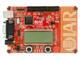 超低消費電力マイコン「STM32L」ファミリ向け評価キットを発売、IARシステムズ