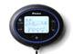 ダイキン、エアコン設定温度を自動調整してくれる睡眠時専用コントローラー「soine」発売