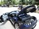 米国の製品化競争は車体、電池、ソフトウェアで