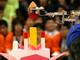 タイ版「灯籠流し」を制したのは?——NHK大学ロボコン2011