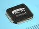 ルネサス、統合マイコン「RL78ファミリ」の高機能版「RL78/G14」の製品化を発表