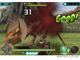 iPhone版「モンハン」にエイチアイの3D描画エンジン「MascotCapsule eruptionST」が採用