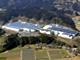 国内最大規模の太陽電池工場がフル稼働へ