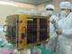 「超小型衛星を日本のお家芸に」〜月面レースに挑む研究者、東北大・吉田教授(前編)