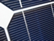 大震災で分かった太陽電池の課題