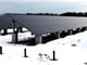 雪国でも太陽電池、新潟県で年間100万kWhを達成できた理由とは