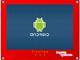 ソフィアシステムズ、液晶一体型コンパクト評価プラットフォーム「Trinitas」を発表