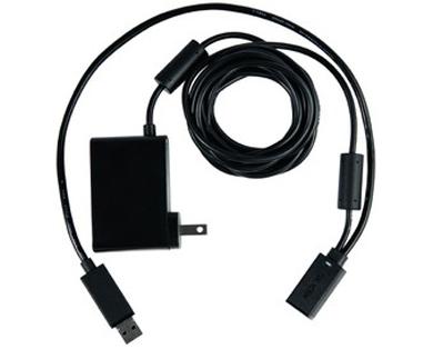 Kinect Sensor Power Supply