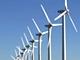 国内最大規模の風力発電所、青森県の風力発電量が1.4倍に