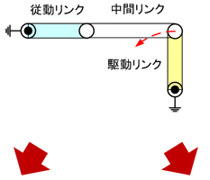 yk_link05_01.jpg