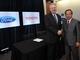Fordとトヨタがハイブリッドシステム開発で協業、次世代テレマティクス分野の標準化も視野に