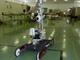 「日本はレスキューロボットを開発しても配備される状況にない!!」〜東北大・田所教授が福島原発での活動を報告