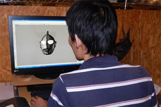 yk_ve201101_03.jpg