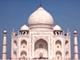 インドが狙う太陽光発電、ゼロからコスト重視で立ち上げる