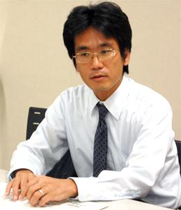 yk_fujitsu05_01.jpg