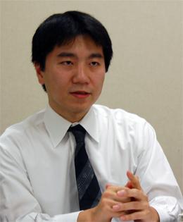 yk_fujitsu05_02.jpg