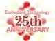 "ET開催25周年・横浜開催10周年、ET2011は""いつもと違う""特別企画に注目せよ!!"