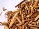効率のよいバイオ燃料を求めて、「木力発電」を群馬県で開始