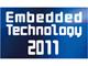 """「スマートエネルギー」「機能安全」「グローバル」——実行委員長が教えるET2011の""""3つの注目キーワード"""""""