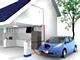 EV150万台やプラグイン型、日産自動車が2016年度までに6種類を発売