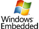 Windows 8ベースの「Windows Embedded v.Next」を発表