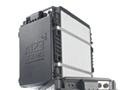 消防署には電池が必要、IHIが高性能電池開発の米社と組む
