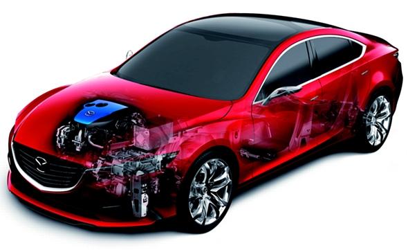 20111125Mazda_car_590px.jpg