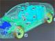 「CADは難しくなり過ぎた」——NX 8ならどうする?