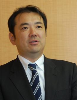 yk_ryujin04.jpg