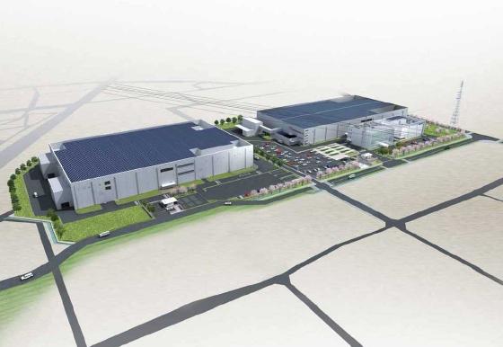 20111213LEJ_factory_560px.jpg
