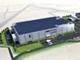 世界最大級のEV用電池工場が誕生、滋賀県で「i-MiEV」12万5000台分