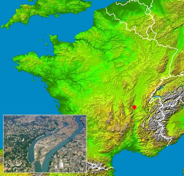20111216Lyon_map_590px.jpg