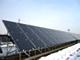 ソフトバンクの太陽光事業、まずは北海道帯広から
