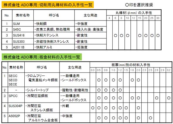 yk_jinzai07_05.jpg