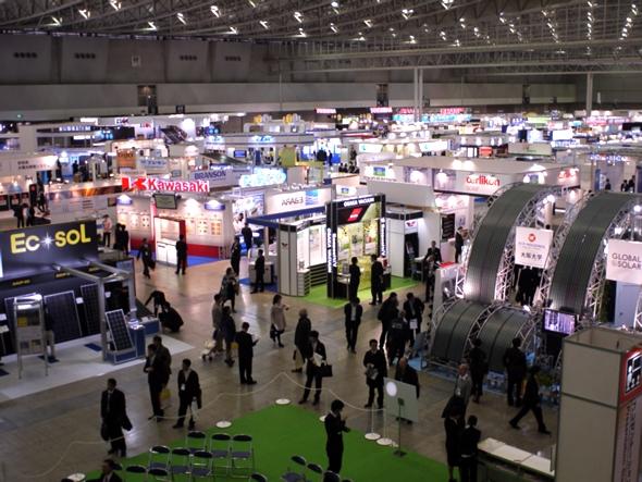 20111222PVJapan_590px.jpg