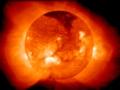 太陽光発電が石油火力を代替するのはいつ?