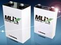 国内最大級の蓄電システム、三菱重工がリチウムイオン電池で実現