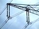 なぜ電力自由化なのか、経産省主導で発送電分離の検討開始