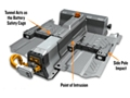 GMが「ボルト」を無償修理、電池には異常なし