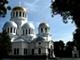 原子力大国ウクライナはどこに向かうのか