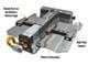 GMが「ボルト」の無償修理へ、電池には異常なし