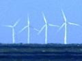 秋田市沖で国内初の大規模海上風力発電が実現か