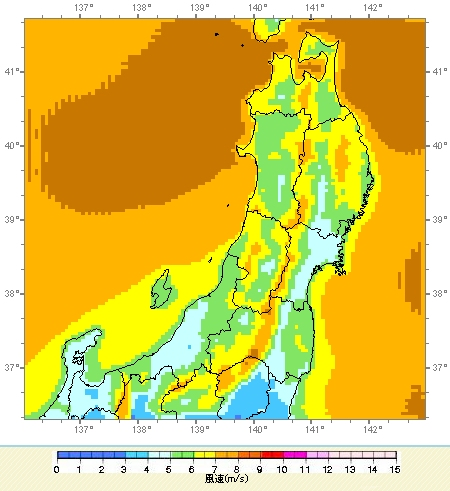 20110116WP_map_450px.jpg