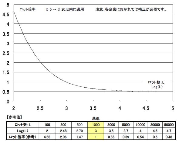 yk_jinzai08_01.jpg