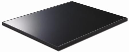 20120118SF_panel_450px.jpg