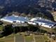 世界最大級の太陽光発電所、ソーラーフロンティアが150MW分の部材を供給