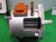 レアアース不要のEV用モーター、日本電産が2013年にも量産へ